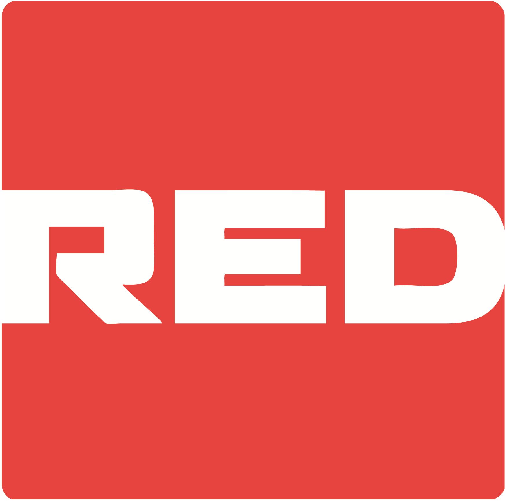 RED AKADEMIE
